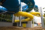 Będzie nowy basen z funkcją aquaparku i strefą SPA w Białymstoku? Firma doradcza sprawdzi czy warto go wybudować i w jakiej formule