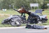 Fakty i mity o wypadkach i bezpieczeństwie na drogach. Można się zdziwić