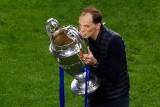 Architekt Ligi Mistrzów zostaje na dłużej! Tuchel i dwie gwiazdy Chelsea podpisały kontrakt