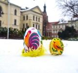 Życzenia na Wielkanoc 2019. Najlepsze życzenia wielkanocne [KRÓTKIE, ŚMIESZNE, SMS]