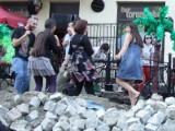 Międzynarodowe Święto Muzyki w Toruniu. Na czym polega ten fenomen? [zdjęcia]