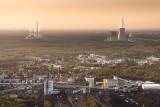 Nowa jakość węgla z kopalni w Jaworznie i Libiążu. To paliwo dla nowego bloku elektrowni w Jaworznie