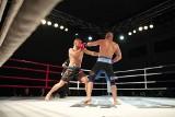 Gala MMA na Stadionie Wrocław. Walki zaplanowano na listopad