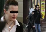Więźniarki omal nie zlinczowały Katarzyny W. matki, która zabiła swoją półroczną córeczkę Madzię