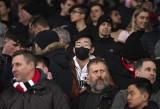 Koronawirus. Kluby Premier League mogą stracić aż miliard euro, jeśli kibice nie wrócą na trybuny. Co z PKO Ekstraklasą?