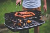 W Świdniku pojawi się miejsce do grillowania i pikników? Znamy odpowiedź władz miasta