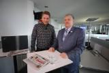 Woźniczka: Instytut Myśli Polskiej w Katowicach ma spojrzeć na Śląsk w kontekście europejskim