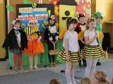 """""""Chronimy pszczoły - ratujemy środowisko"""". Z naszą akcją byliśmy w Porczynach i w Bałdrzychowie (ZDJĘCIA)"""