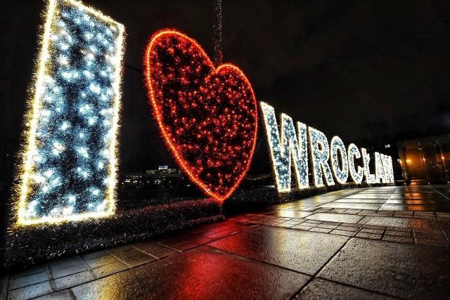 Co dziś dzieje się we Wrocławiu? Jakie imprezy Wrocław oferuje swoim mieszkańcom i turystom? Listę wrocławskich imprez znajdziesz w artykule.