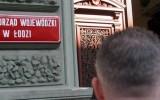 Radny Antoni Hodak głosował przeciw PiS i krytykował wojewodę. Teraz ma dostać pracę poniżej kwalifikacji