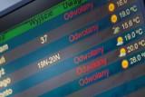 Odwołany lot. Jeśli przewoźnik nie chce oddać pieniędzy? Można złożyć skargę do Europejskiego centrum Konsumenckiego. Jak to zrobić?