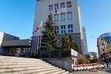Nowi dyrektorzy w sześciu białostockich szkołach? Miasto rozpoczęło nabór