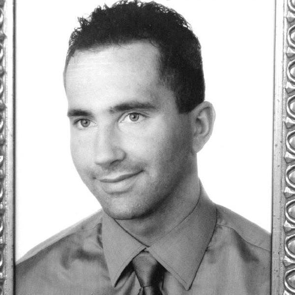 Do porwania Krzysztofa Olewnika doszło w październiku 2001 r