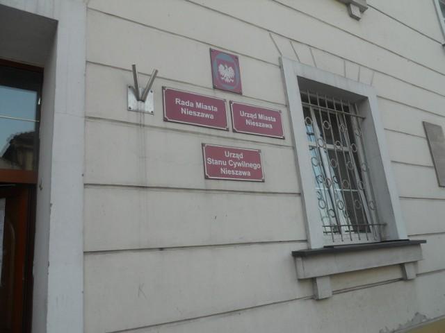 """RIO punkt po punkcie wskazuje """"radosną"""" działalność ekipy Tołodzieckiego, pakującą miasto w coraz to większe zadłużenie"""