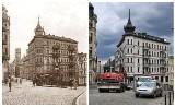 """Poznań: Kamienica """"Żelazko"""" już prawie gotowa. Zobacz, jak odtworzono budynek sprzed 100 lat [ZDJĘCIA]"""