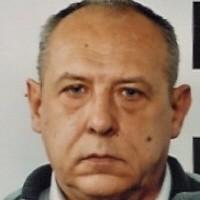 Poszukiwany Andrzej Zawadzki