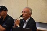 Ryszard Ścigała opuści więzienie przed końcem wyroku? Wnioskuje o to dyrektor zakładu karnego