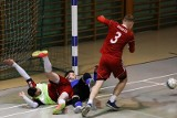 Pewne zwycięstwo futsalowej drużyny FC Zgierz