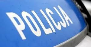 Policja ściga seryjnego sklepowego złodzieja. Okrada gdańskie Żabki