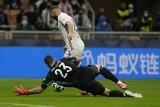 Francja wygrywa Ligę Narodów. Rehabilitacja mistrzów świata