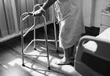 Choroba Parkinsona - nieuleczalna i postępująca. Jak złagodzić objawy?