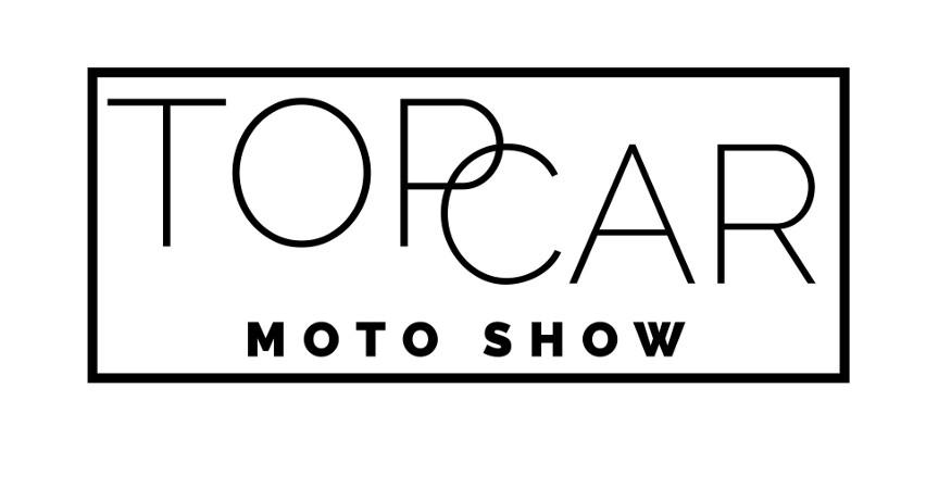 Weź udział w głosowaniu i wybierz TOP CAR 2018. Czekają atrakcyjne nagrody!