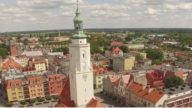 Z gminnej kasy na realizację zwycięskiego projektu przeznaczono 50 tysięcy złotych.