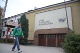 Dom Kultury Kolejarza ma się zmienić w Teatr Andersena