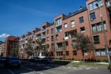 Spada wartość zadłużenia z tytułu kredytów mieszkaniowych frankowych wynika głównie z terminowych spłat, dokonywanych przez kredytobiorców