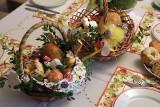 Wielkanoc za pasem, ile na nią wydamy? Sprawdź, jak wypadasz w porównaniu z innymi