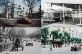 Podlaskie miasta, miasteczka i wsie sprzed lat. Poznajecie te miejsca i tych ludzi? [ZDJĘCIA]