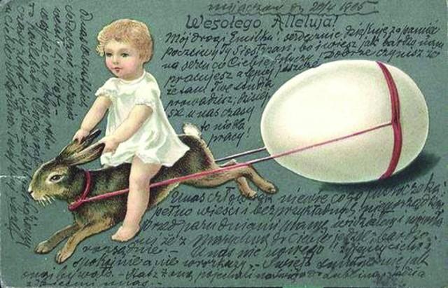 Kiedyś wysyłanie kartek ze świątecznymi życzeniami było czymś powszechnym