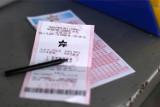 Szóstka w Lotto w Bielsku-Białej! Na stacji paliw szczęśliwiec wygrał 1 mln zł w Lotto Plus