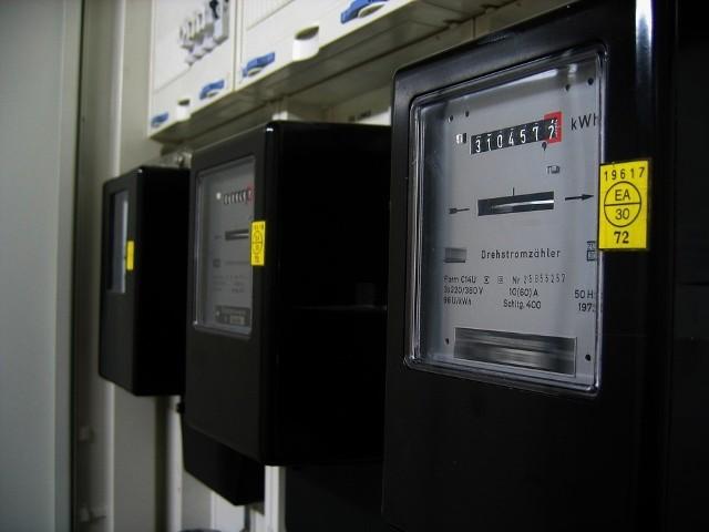 Zostałeś oszukany przez firmę energetyczną albo gazową? Skorzystaj z pomocy stowarzyszenia. Zainteresowany? Po więcej informacji zadzwoń pod numer 801 440 220