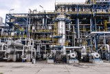 """UOKiK nałożył ponad 29 miliardów złotych kary na Gazprom. Chodzi o Nord Stream 2. """" To walka o poszanowanie prawa konkurencji"""""""