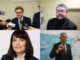 Znani politycy z woj. lubelskiego, którzy są lekarzami z wykształcenia