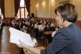 Matura 2012 - egzaminy poprawkowe. Znamy wyniki!