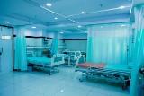 Chłopiec pogryziony przez amstaffy w Przemyślu zmarł w szpitalu dziecięcym w Katowicach. Dwa dni leżał na OIOM-ie. Lekarze bezsilni