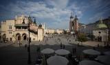 Kraków TOP 30. Firmy o największych przychodach w Krakowie – oto najświeższa lista oparta na danych z Ministerstwa Finansów [GALERIA]