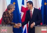 Brexit 2019. Jest zgoda na opóźnienie Brexitu. Jak zabezpieczyć się przed skutkami?