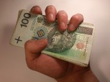 200 mln zł dla krakowskich mikrofirm leży na koncie miejscowego GUP, a ludzie nie wiedzą, że mogą je wziąć! Pieniądze przepadną?