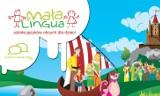 Stabilny wzrost na rynku franczyz okazją dla młodych Polaków