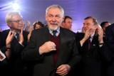 Prezydent Rzeszowa zrezygnował i wyznaczył następcę. A kogo mógłby namaścić w Krakowie Jacek Majchrowski? NASZE TYPY