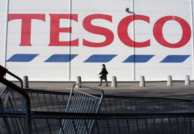 Tesco wprowadzi się do lubelskiego centrum IKEAW Lublinie będzie drugi hipermarket Tesco.