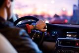 NOWY KODEKS DROGOWY 2020. Jakie zmiany nastąpią w przyszłym roku? Jazda na suwak i korytarz życia. Aktualne obowiązki kierowców [07.01.2020]