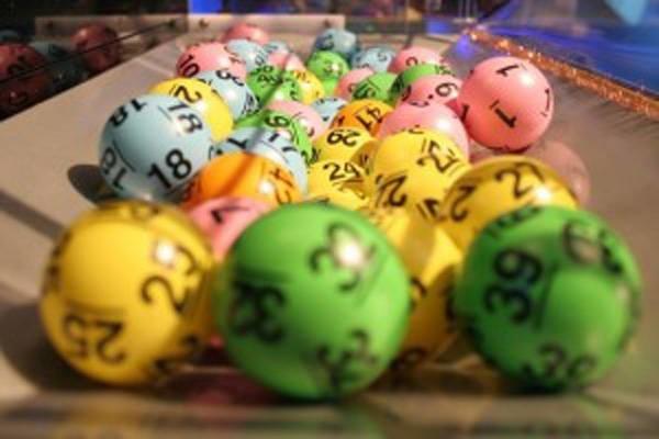 Losowanie Lotto z 30 lipca 2016 r.