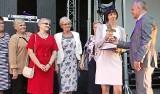 Po raz pierwszy w trakcie Dni Wąbrzeźna nie zostaną wręczone Statuetki Burmistrza