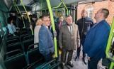 Świecie. Nowy rozkład jazdy autobusów. Zmiany od 1 września. Sprawdź kursowanie autobusów