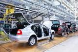 Producenci motoryzacyjni liczą na nowe inwestycje, ale obawiają się się konkurencji
