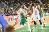 Kolejny koszykarz na liście wierzycieli Stelmetu Enei BC Zielona Góra